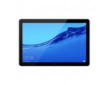 Huawei MediaPad T5 10 2+16GB Black