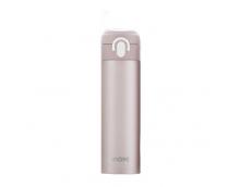 Термос Viomi Portable Thermos Gold 460 ml