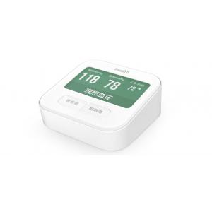 Тонометр iHealth Smart Blood Pressure Monitor (BPM1)
