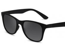 Солнцезащитные очки Xiaomi TS Traveler STR004-0120