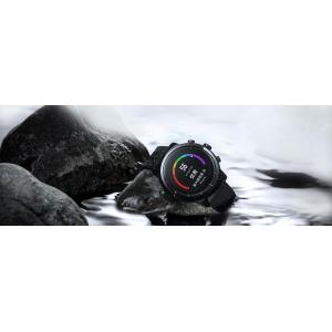 Умные часы Xiaomi Huami Amazfit Stratos A1619 EU