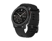 Умные часы Xiaomi Amazfit GTR 42mm A1910 Aluminium Black (EU)