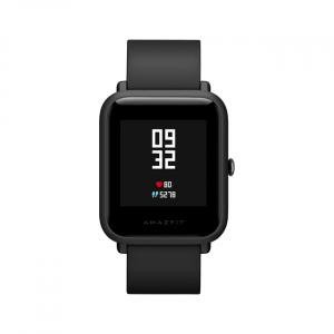 Умные часы Xiaomi (Mi) Amazfit Bip (A1608)
