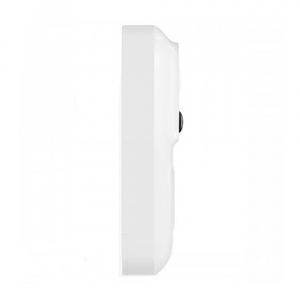 Умный дверной видео-звонок Xiaomi Smart Video Doorbell (арт. 04581)