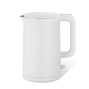 Электрический чайник Xiaomi Mi Electric Kettle (White) (арт. 00949)
