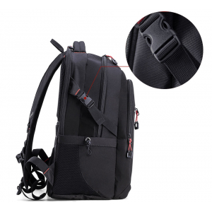 Рюкзак Xiaomi Urevo Youqi Multifunctional Backpack