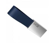 USB флешка Xiaomi U-Disk Thumb Drive 64Gb