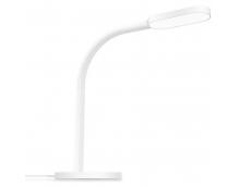 Настольная лампа Yeelight Xiaomi Led Desk Lamp (Standart) (YLTD01YL) (White)
