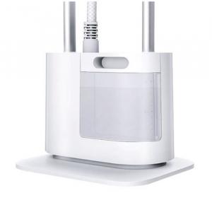 Вертикальный отпариватель Xiaomi Lexiu Steam Ironing Machine GS1 (белый)