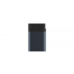 Внешний аккумулятор с 4G-модемом Power Bank Xiaomi ZMI 10000mAh (MF885)