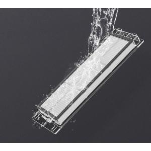 Фильтр для робота-пылесоса Xiaomi (Mijia) Roborock Mi Robot Vacuum Cleaner (моющийся)
