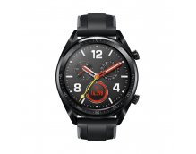 Huawei Watch  GT Classic Black