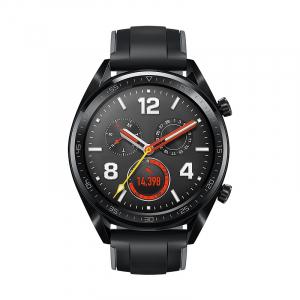 Huawei Watch  GT Classic Black