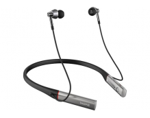 Беспроводные наушники 1MORE Triple Driver BT In-Ear Headphones Silver (E1001BT) (арт. 05024)