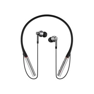 Беспроводные наушники 1MORE Triple Driver BT In-Ear Headphones Silver (E1001BT) (арт. 05024)
