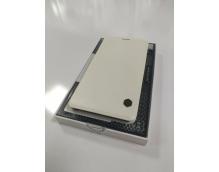 Чехол-книжка для Xiaomi Mi5S Plus Белый