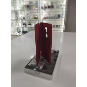 Чехол-книжка Nilkin Qin Leather Case Xiaomi Mi 5S Plus Красный