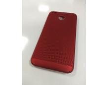Чехол-сетка для Xiaomi RedMi 4х Красный