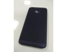 Чехол-сетка для Xiaomi RedMi 4x Синий