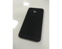 Чехол-сетка для Xiaomi RedMi 4x Черный