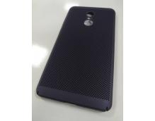 Чехол-сетка для Xiaomi Note 4x Синий