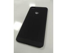 Чехол-сетка для Xiaomi Note 5a Черный