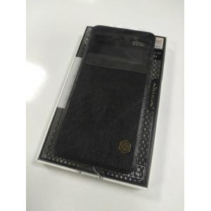 Чехол-книжка для Xiaomi Mi5S Черный