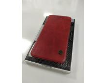 Чехол-книжка для Xiaomi Mi5S Красный