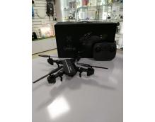 Квадрокоптер RC Drone