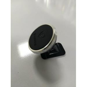 Магнитный держатель для телефона на липучке Baseus Sugent-ntos