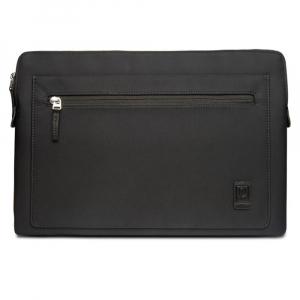 Сумка для ноутбука Gearmax Athena Sleeve Case 15.4 Black