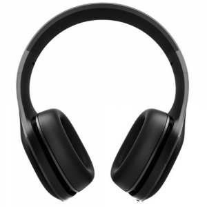 Наушники Mi Bluetooth Monitor Black (TDLYEJ01JY)