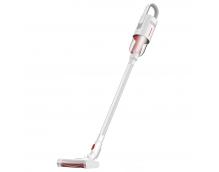 Беспроводной ручной пылесос Xiaomi Deerma VC20S Wireles Vacuum Cleaner (VC20)