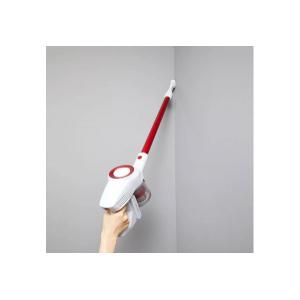 Беспроводной пылесос Xiaomi Jimmy JV51 White (арт. 03963)