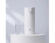 Портативный нагреватель воды Xiaomi JMEY M1