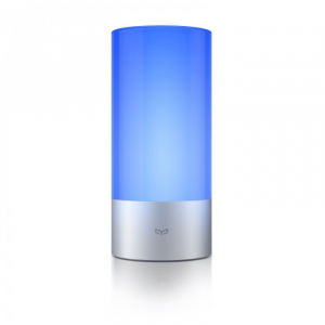 Ночник Xiaomi Yeelight Bedside Lamp