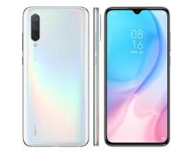 Смартфон Xiaomi Mi 9 Lite 6/128 White