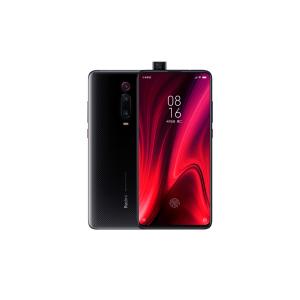 Смартфон Xiaomi Mi 9T Pro 6/64GB (чёрный)