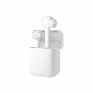 Беспроводные наушники Xiaomi Air Mi True Wireless Earphones (белый) TWSEJ01JY