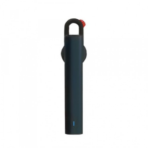 Bluetooth гарнитура Xiaomi Mi Black