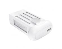 Xiaomi Mi Drone Battery White