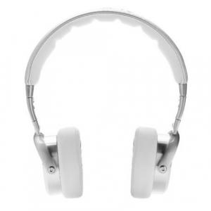 Наушники Xiaomi Mi Silver/White