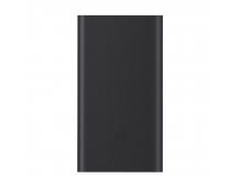Внешний аккумулятор Power Bank Xiaomi Mi Power 2 New 2USB 10000 mAh (PLM09ZM) (Black)