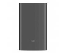 Xiaomi Mi Power Bank Pro 10000mAh Quick Charge Серый