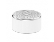 Колонка Xiaomi Mi Round Youth Edition (Silver)