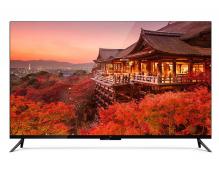 Телевизор Xiaomi Mi TV 4 (65 дюймов)