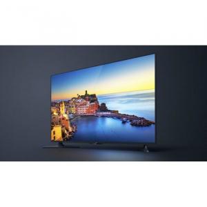 Телевизор Xiaomi Mi TV 4a (49 дюймов)