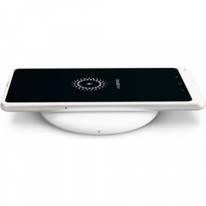 Xiaomi Wireless Charger (MDY-09-EF)
