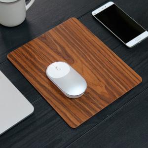 Коврик для мыши Xiaomi Деревянный