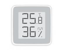Электронный термометр/гирометр Xiaomi MiaoMiaoce